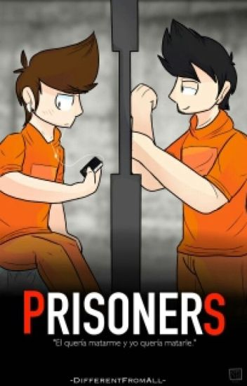 Prisoners | Rubelangel