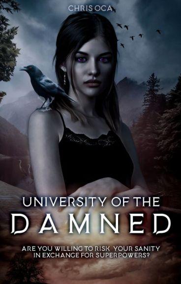 Daredevil Gangsters