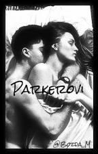 Parkerovi by Bozda_M