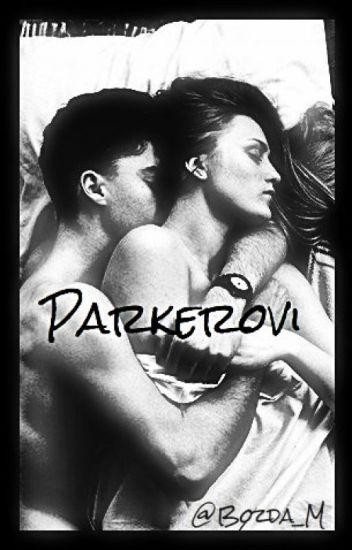 Parkerovi