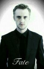 Fate (Draco Malfoy) by LeviAckerman98
