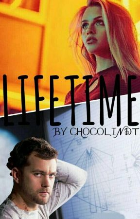 LIFETIME by chocolindt