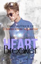 Heartbreaker.(sospesa) by xcallmepolenta