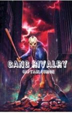 Gang Rivalry [Vanoss Crew Story] by captainsumon
