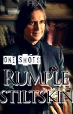 One-Shots - Rumplestiltskin by IfICan