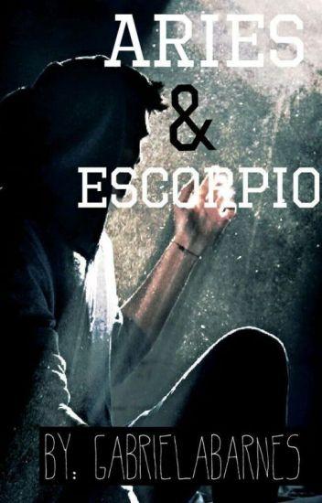 Aries & Escorpio ♥
