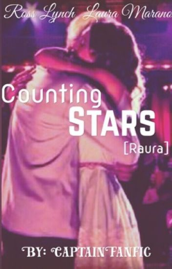 Counting Stars [Raura] -COMPLETED-