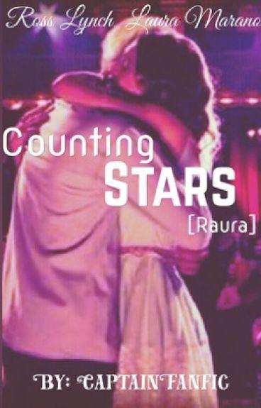 Counting Stars [Raura]