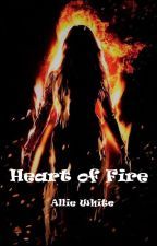 Heart of Fire by Maybe_in_Wonderland