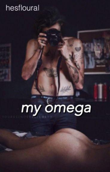 my omega «l.s»