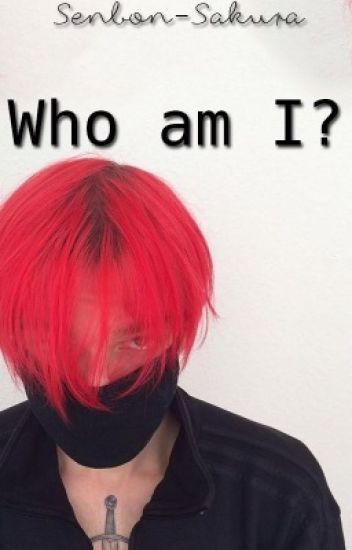 Who am I? |-Tardy