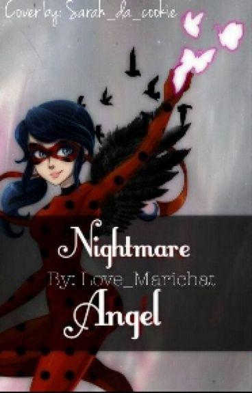 Nightmare Angel(Editing)