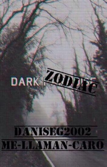 Dark Zodiac