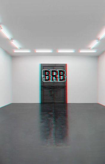 Brb (Hanjoo, boyxboy) {completed}