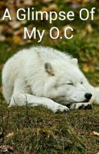 Full Bio O.C || Tag for RP ||  by Novaque