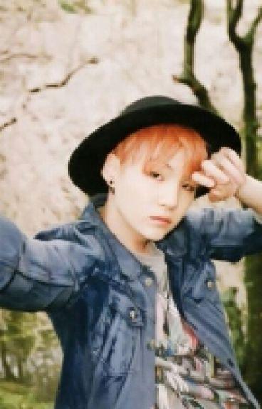 El Ascensor •Yoongi Y Tu• ↪ OneShot HOT