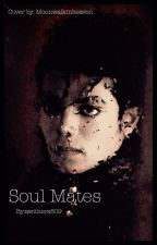 Soul Mates  by awithers809