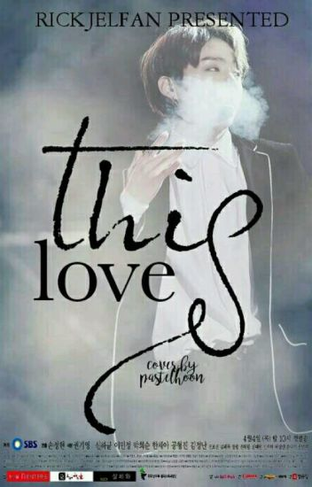 This Love - jjk [Fin]