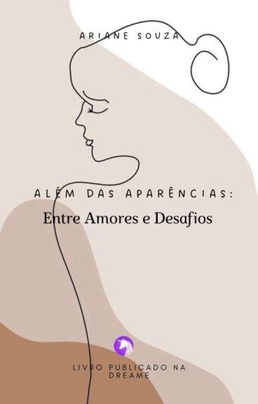 A Nerd E Play Boy ||Completo||