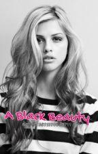 A Black Beauty by slytherin_princess99