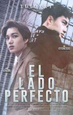 EL LADO PERFECTO [KAISOO] by LuiDKry