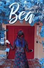 BEA by BeatriceLebrun