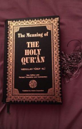 Quran Quotes/ Islamic Quotes/ Hadiths/Rants - Sura Al- Hijr