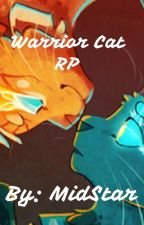 Warrior Cat RP by MidStar