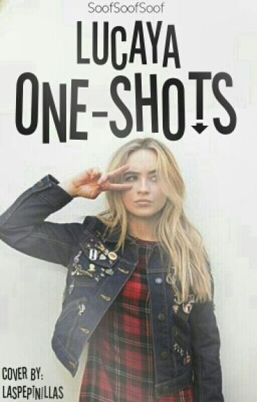 Lucaya One-Shots