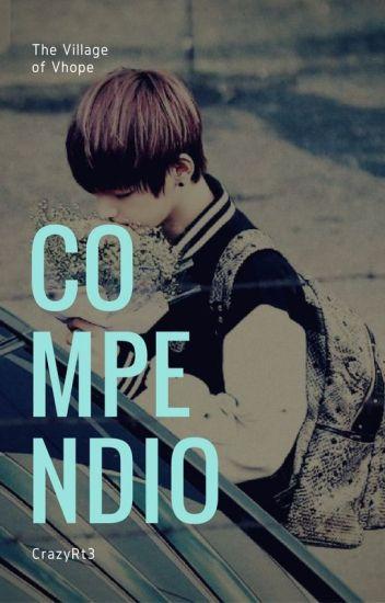 Compendio Del V | Hope