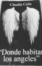 "♥""Donde Habitan Los Angeles""♥ by kiutlove"