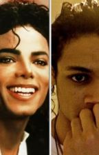 You didn't know? An B5 and Mj story by lilgabby_