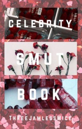 Celebrity Smut Book