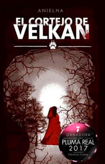 El Cortejo de Velkan