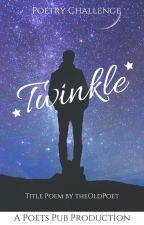 Twinkle by PoetsPub