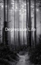 Depressive Life by StephanieLopez481