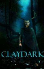 Claydark by Cat_Turns_Black