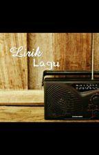 Lirik Lagu Indonesia by tinarw24