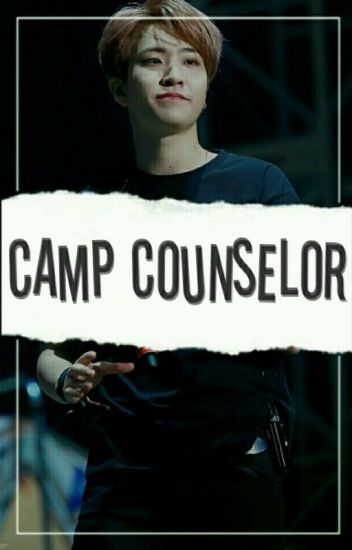 Camp Counselor ; 2Jae