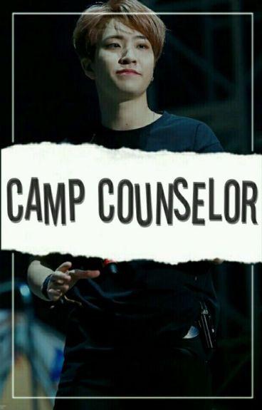 Camp Counselor ; 2Jae