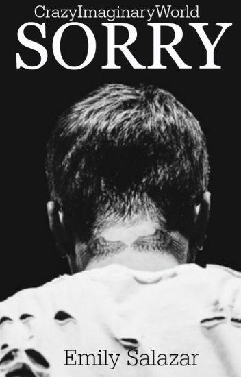 SORRY - Justin Bieber +18