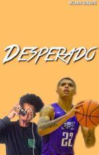 Desperado. by mocha-locha