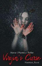 VIRGIN's CURSE by Hawkeye_Royai