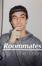 Roommates  by Dolanwannabes