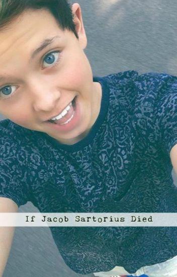 Did Jacob Sartorius Die Jacob Sartorius Dies In Car Accident
