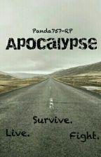 Apocalypse by Panda757-RP