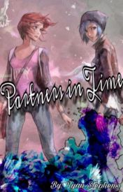 Partners in Time by HellaFanfiction