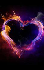 Amor entre escuelas by togram_00