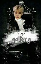 ❝ My Gallery ❞ by Fairytael-