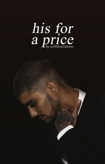 His For A Price |z.h|